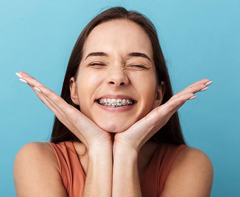 diagnostic dentaire